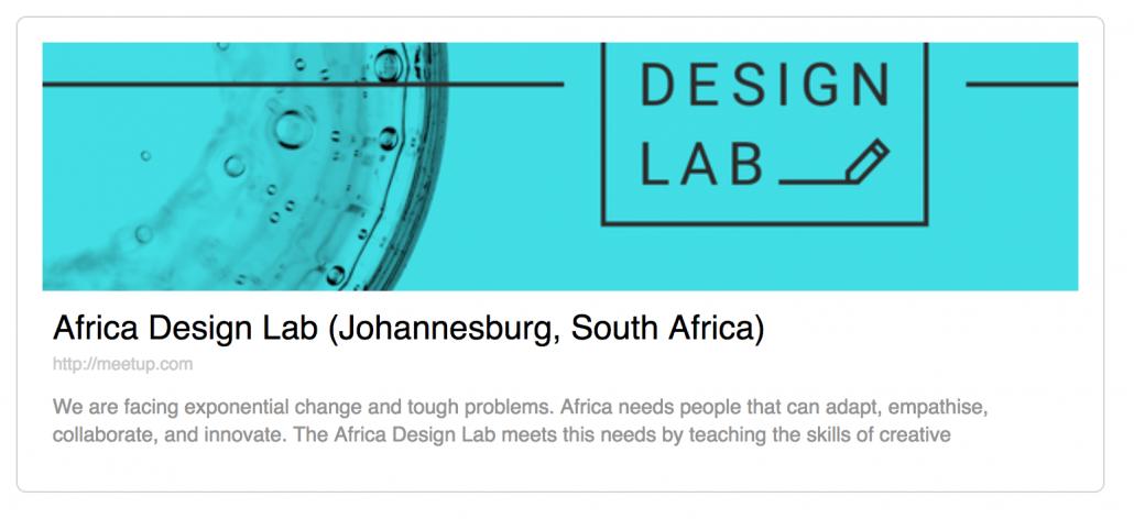 africa_design_lab