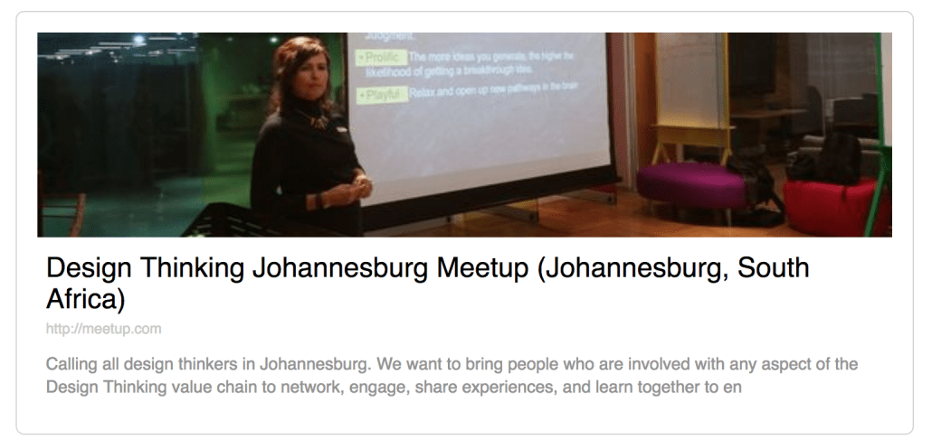 design_thinking_jhb