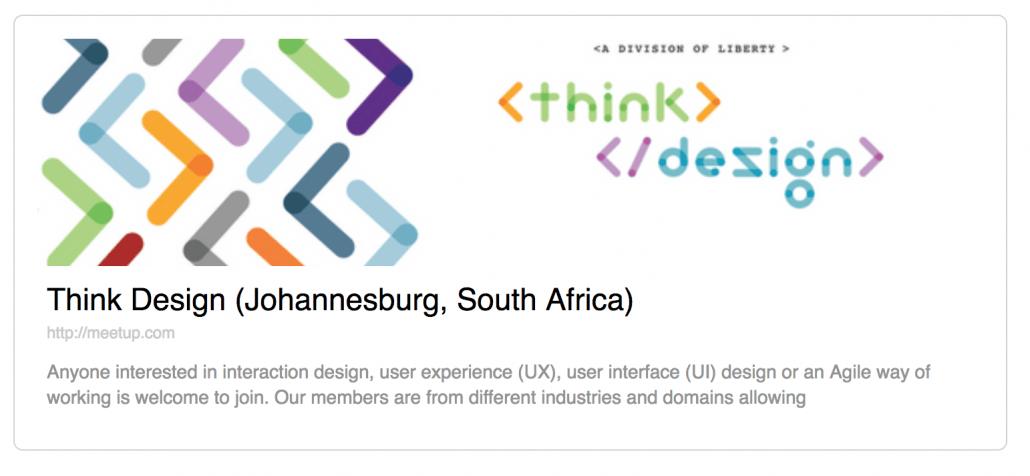 think_design